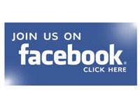 Go to our  Facebook page