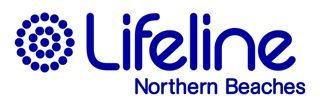 Lifeline Northern Beaches