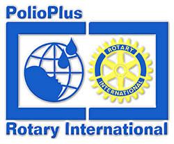 PoploPlus logo